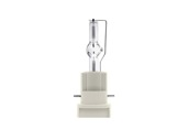 OSRAM • 1400W/PS PGJ28 Lok-it! 6000K 750H-lampes