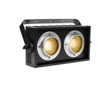 Blinder LED blanc chaud matriçable SUNRISE 2 • PROLIGHTS TRIBE-blinders--sunstrip
