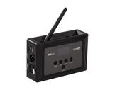 PROLIGHTS • Émetteur / récepteur DMX sans fil WDBOX-controle