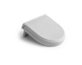 ESL • Embout plein pour profilé gamme GIZA OVAL-accessoires-de-profiles-led-strip