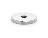 ESL • Enjoliveur inox d. 24mm-accessoires-de-profiles-led-strip