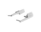 ESL • Embout plein pour profilé gamme KRAV56-accessoires-de-profiles-led-strip