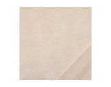 MOLLETON KOIOS • Ecru - Sergé brisé lourd - 300 cm 500 g/m2 M1 - AC-textile