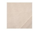 MOLLETON KOIOS • Ecru - Sergé brisé lourd - 160 cm 500 g/m2 M1 - AC-textile