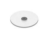 SORAA • SNAP Filtre clear pour LEDs Soraa AR111 8° & PAR30, PAR38 9°-lampes