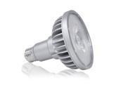 Lampe LED PAR30L Vivid 18,5W 230V E27 2700K 36° 930lm IRC95 • SORAA-lampes-led