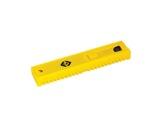 CK • Jeu de 10 lames pour cutter à lame (large) sécables-outils