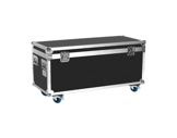 GDE • Malle Tradition 1200 x 510 x 500 mm + 4 roulettes-flight-cases