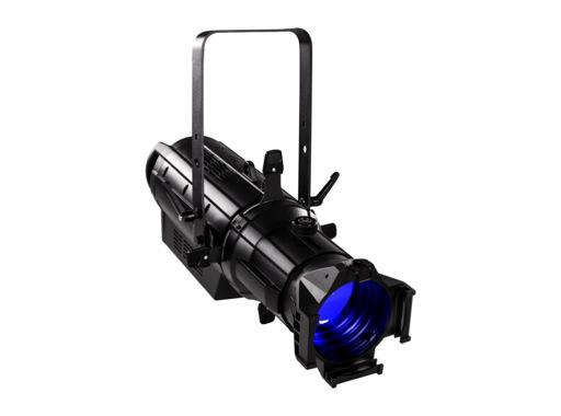 PROLIGHTS • Corps de découpe à LEDs ECLIPSEFC 273 W RGB+Lime (optique en option)