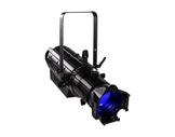 PROLIGHTS • Corps de découpe à LEDs ECLIPSEFC 273 W RGB+Lime (optique en option)-eclairage-spectacle