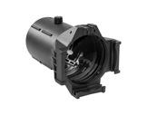 PROLIGHTS • Optique fixe 50° pour découpes ECLIPSEFC & ECLIPSEHD-accessoires