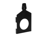 PROLIGHTS • Porte gobo taille B pour ECLIPSEFC & ECLIPSEHD-eclairage-spectacle