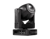 PROLIGHTS TRIBE • Lyre Spot asservie PIXIESPOT, LED 1 x 60 W Full RGBW 18,7°-eclairage-spectacle