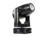 Lyre asservie Spot LUMA700 source LED 270 W • PROLIGHTS-lyres-automatiques