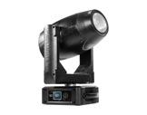Lyre LED asservie Spot LUMA700 PROLIGHTS 270 W-eclairage-spectacle