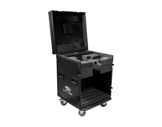 PROLIGHTS • Flight case pour 1 lyre LUMA1500-eclairage-spectacle