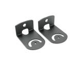 DTS • Pied court pour accroche pour barre FOS (2 pièces nécessaires)-alimentations-et-accessoires