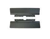 DTS • Volets + porte filtre à visser pour barre FOS (3 pièces pour une FOS 100)-alimentations-et-accessoires