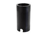DTS • Pot d'encastrement IP20 pour DIVE 1 / MINI FOCUS encastré-alimentations-et-accessoires