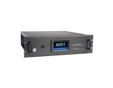 DTS • Alimentation DRIVENET 1664 24 V 16 sorties sur bornier, 64 circuits-eclairage-archi--museo-