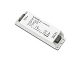 ESL • Driver ledstrip DALI 75W 24V 3.1A-controleurs-led-strip
