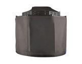 CHROMA-Q • Mini jupe noire pour projecteur SPACE FORCE-accessoires