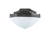 CHROMA-Q • Diffuseur de type Lanterne pour projecteur SPACE FORCE-eclairage-spectacle