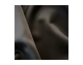 TOILE OBSCURCISSANTE SATIN • Noir - largeur 290 cm - 250 g/m2 PES FR M1 - AC-occultation