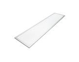 Dalle Leds blanc chaud 1200 x 300 mm 3000K 3600lm + Driver • LIGHT PANEL-dalles-led