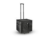 LDS • Chariot-Housse de transport pour caisson de basses LDCURV500-audio