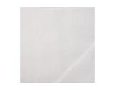 MOLLETON KOIOS • Blanc - Sergé lourd - 300 cm 305 g/m2 M1 - AC-molletons