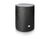 LDS • Housse de transport pour caisson de basses LDMAUI5-audio