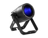 Projecteur PAR LED IP65 PIXIEZOOM full RGBW optique unique zoom motorisé 6-50°-eclairage-spectacle
