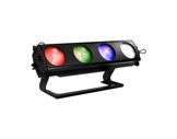 Blinder LED IP65 ARENACOB4FC LEDs Full RGBW matriçables • PROLIGHTS-blinders--sunstrip