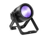 Projecteur PAR LED IP65 STUDIOCOBPLUSFC full RGBW-eclairage-spectacle