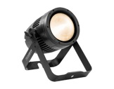 PAR LED STUDIOCOBPLUSTW Full blanc variable 3000-6000 K IP65 • PROLIGHTS-pars