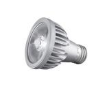 Lampe LED PAR20 Vivid 10,8W 230V E27 2700K 10° 500lm IRC95 • SORAA-lampes-led