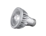 SORAA • LED PAR20 Vivid 10,8W 230V E27 3000K 10° 540lm IRC95-lampes