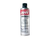 JELT • ZEROTRICLO+ - Dégraissant technique à évaporation rapide 650ml-consommables
