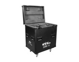 PROLIGHTS • Flight case pour 2 lyres LUMA700-eclairage-spectacle