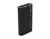 MAXELL • Batterie de secours Storm 7800 noire 2xUSB 7800mAh-consommables