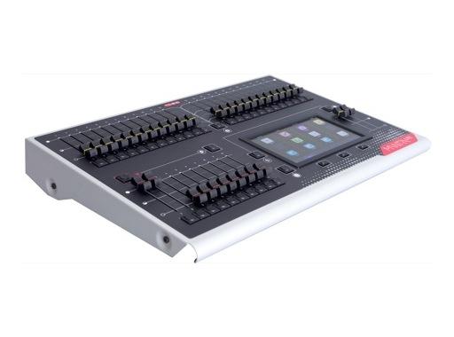 LSC • Console MANTRA LITE