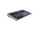 LSC • Console MANTRA LITE-controle