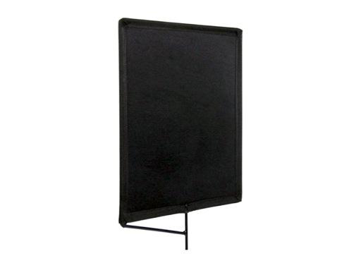 AVENGER • Avenger drapeau noir 60X90 cm