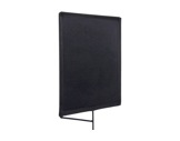 AVENGER • Avenger drapeau noir 45X60 cm-accessoires