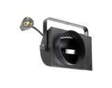 MOLE RICHARDSON • VM111TEG 75W noir (sans lampe)-eclairage-archi-museo