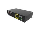 ENTTEC • Pixelator Mini contrôleur LED 2720 pixels / 16 Univers
