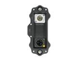 NEUTRIK • Module Xirium Pro sorties AES avec batterie (sans cordon)-audio