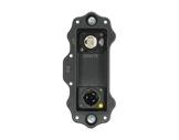 NEUTRIK • Module Xirium Pro sorties DANTE avec batterie (sans cordon)-audio