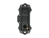 NEUTRIK • Module Xirium Pro répéteur avec batterie (sans cordon)